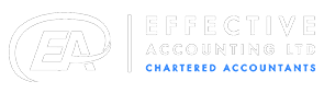Effective Accounting LTD